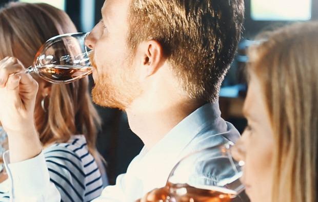 whisky-tasting-in-frankfurt-geniessen