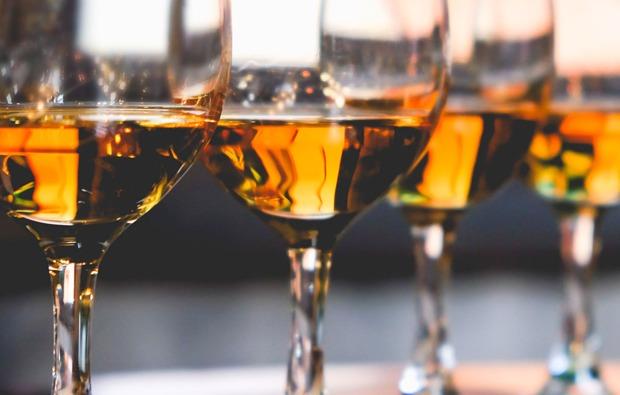 whisky-tasting-in-frankfurt-genuss