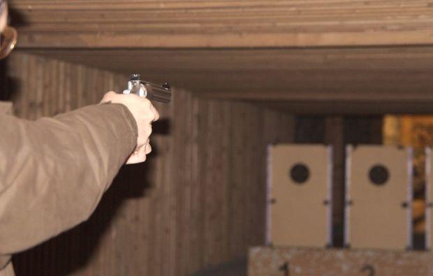 schiesstraining-alfeld-feuerwaffen