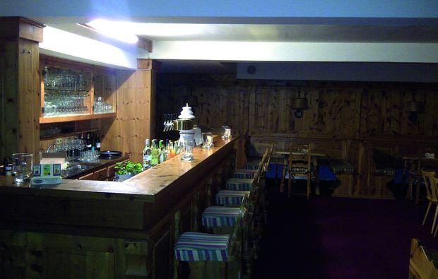 kurzurlaub-bodenmais-bar