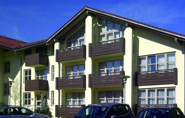 kurzurlaub-bodenmais-unterkunft