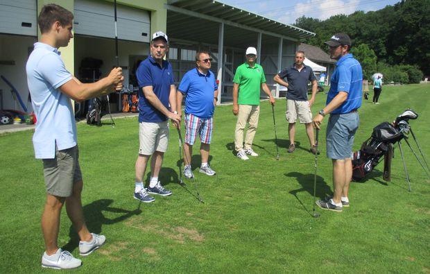 golf-schnupperkurs-sinsheim-sport