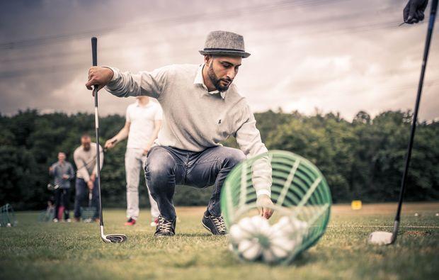 golf-schnupperkurs-sinsheim-training