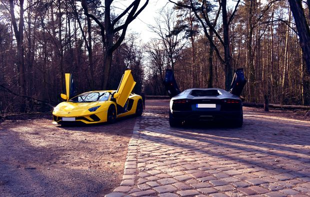 lamborhini-supersportwagen-fahren-jueterbog-automobilsport
