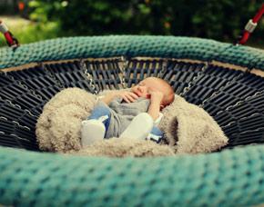 kinder-fotoshooting-hamburg-kinderschaukel