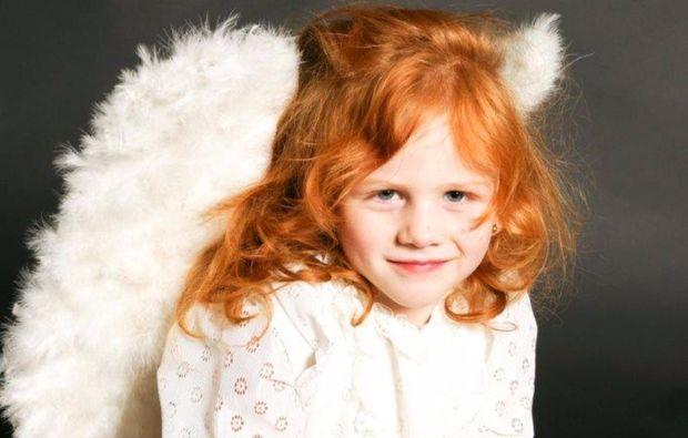 kinder-fotoshooting-peissenberg-engelchen
