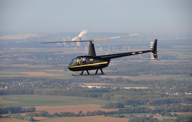hubschrauber-rundflug-wuerselen-bg3
