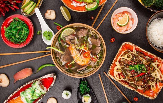 asiatischer-kochkurs-wiesbaden-kulinarisch