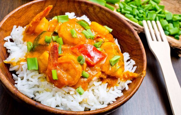 asiatischer-kochkurs-wiesbaden-reis-curry