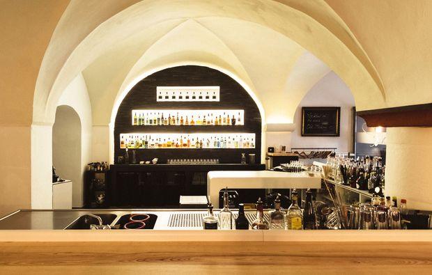 rum-tasting-regensburg-cocktail