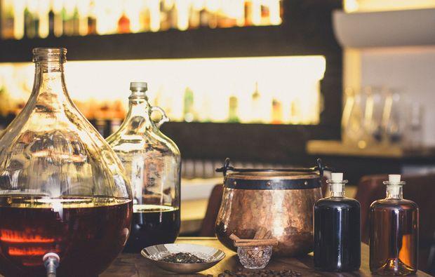 rum-tasting-regensburg-flaschen