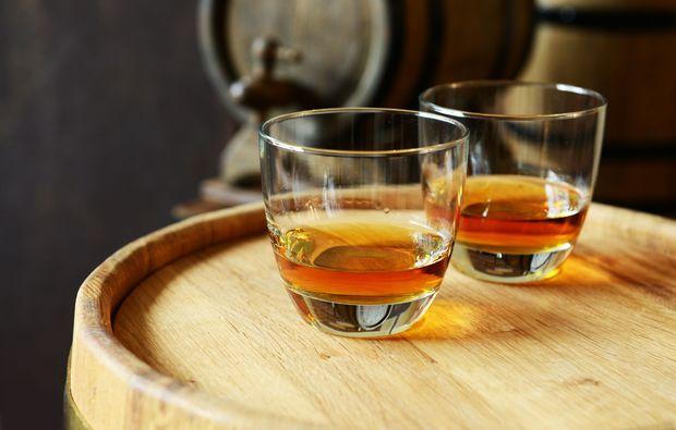 rum-tasting-regensburg-verkostung