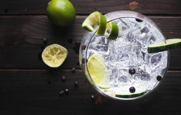 gin-tasting-dortmund