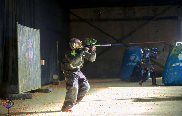 paintball-neudenau-action
