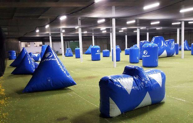 paintball-neudenau-spielfeld