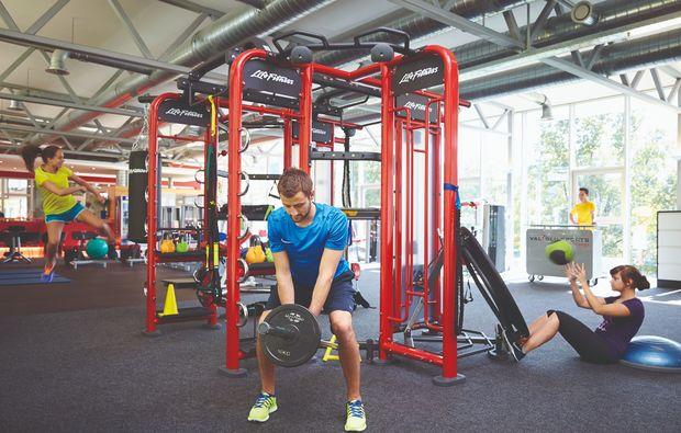wellnesshotel-kurztrip-bludenz-fitness