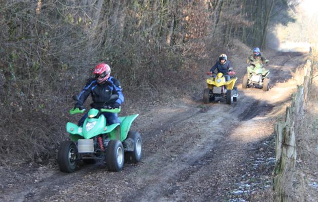 quad-selber-fahren