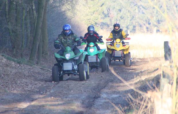 quad-tour-offroad