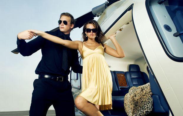 burbach-romantik-hubschrauber-rundflug