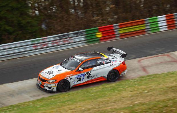 bmw-m4-fahren-nuerburgring-rennspass