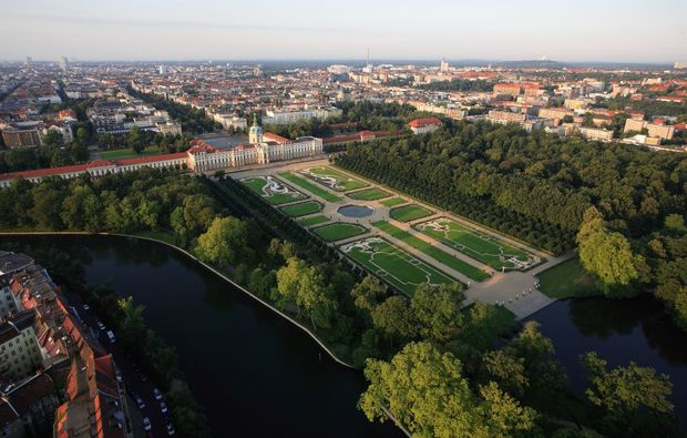 konzerte-berlin-park