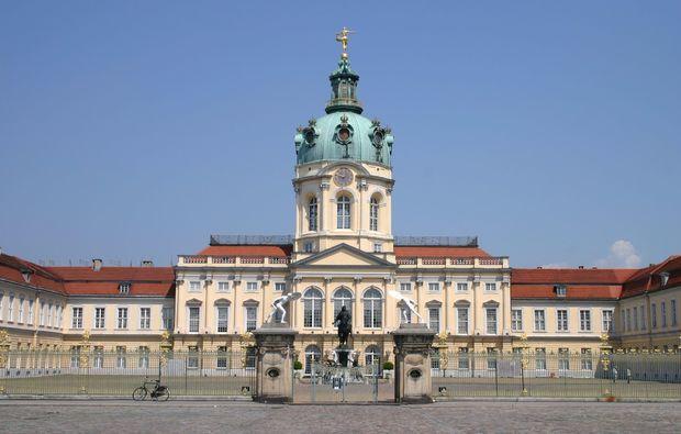 konzerte-berlin-schloss