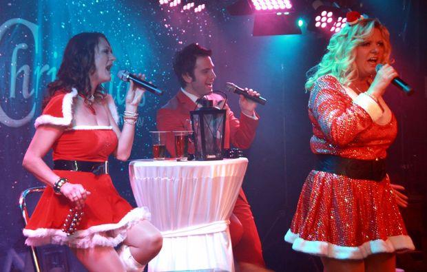 weihnachtsdinner-marl