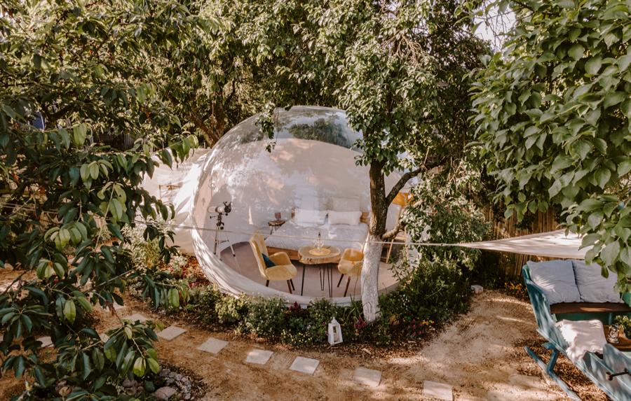 bubble-hotel-zehdenick-bg11629351644