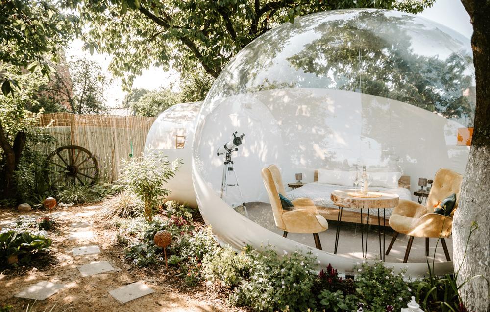 uebernachten-in-der-bubble-bg3