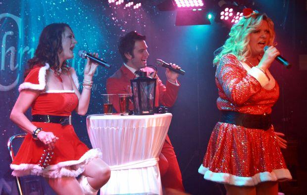 weihnachtsdinner-saarbruecken-abendshow