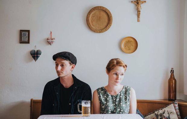 comedy-dinner-neuendettelsau-spektakel