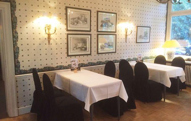 kurzurlaub-bremen-esszimmer