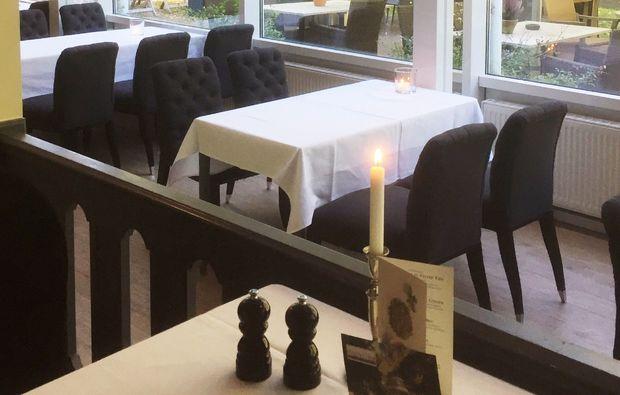 kurzurlaub-bremen-restaurant