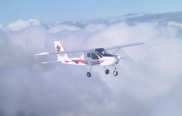 flugzeug-rundflug-aschaffenburg