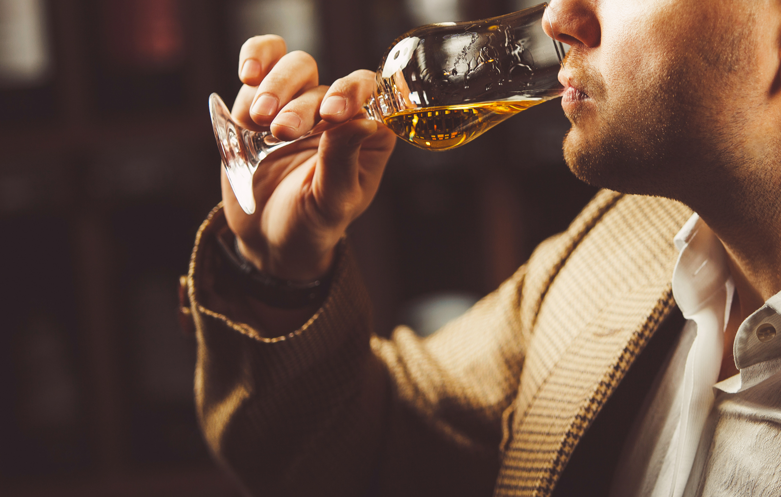 whisky-tasting-wiesbaden-bg1