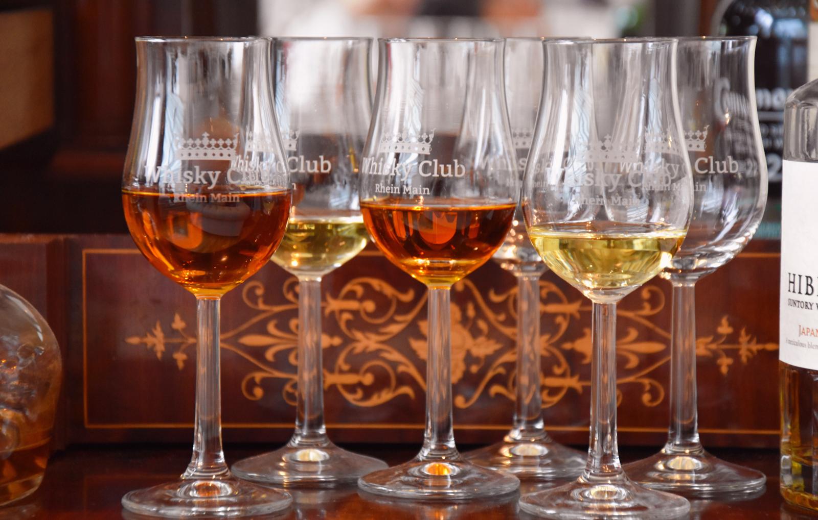 whisky-tasting-wiesbaden-bg2