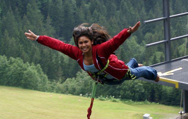 bungee-jumping-grindelwald-fliegen