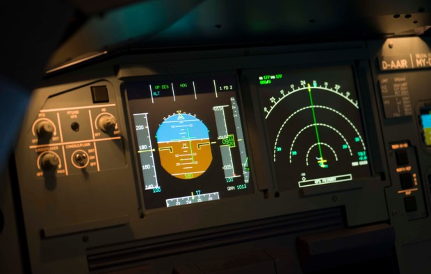 boeing-3d-flugsimulator-berlin-anzeige