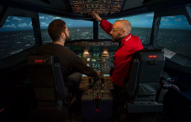 boeing-3d-flugsimulator-berlin-copilot