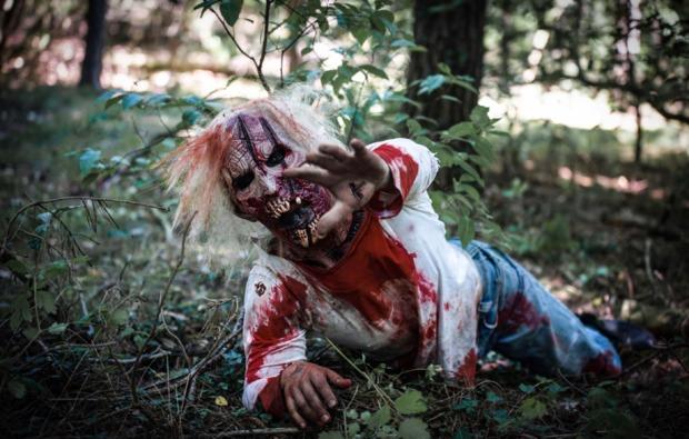 zombie-survival-frechen-bg1