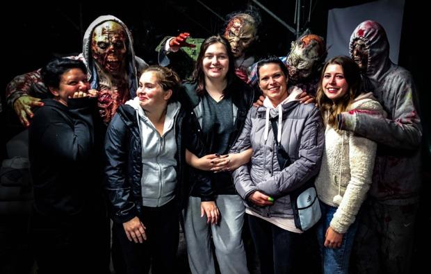 zombie-survival-frechen-bg2
