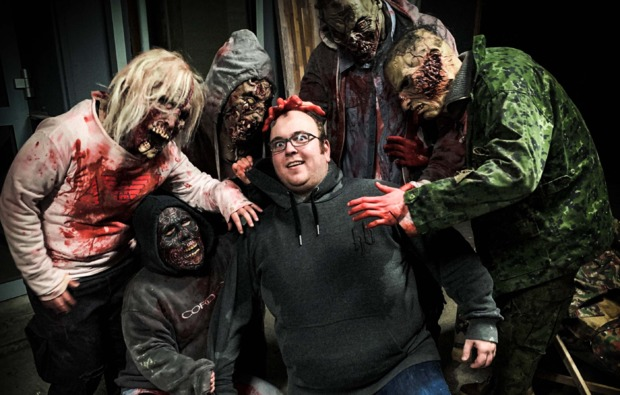 zombie-survival-frechen-bg3