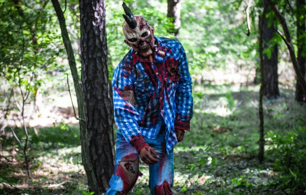 zombie-survival-frechen-bg4