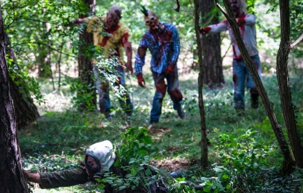 zombie-survival-frechen-bg5