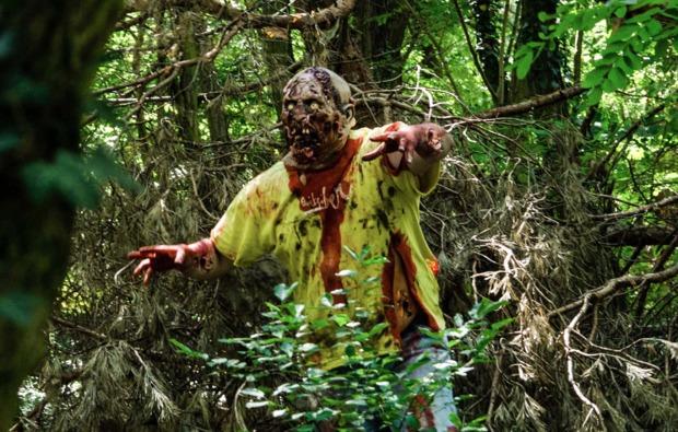 zombie-survival-frechen-bg6