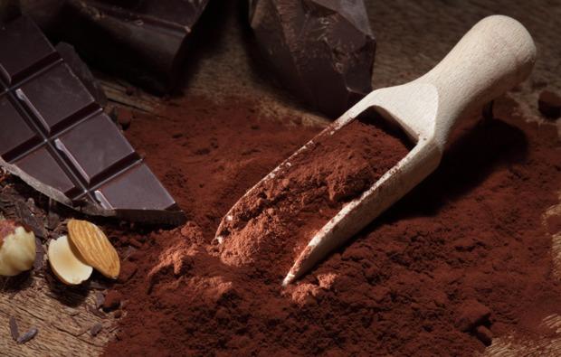 traumtag-fuer-zwei-koeln-kakaopulver