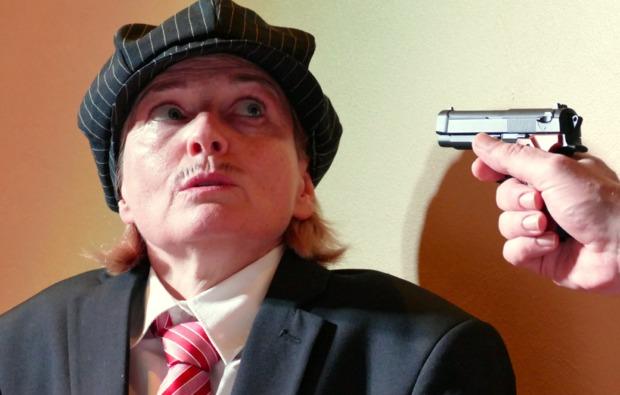dine-crime-sailauf-krimi