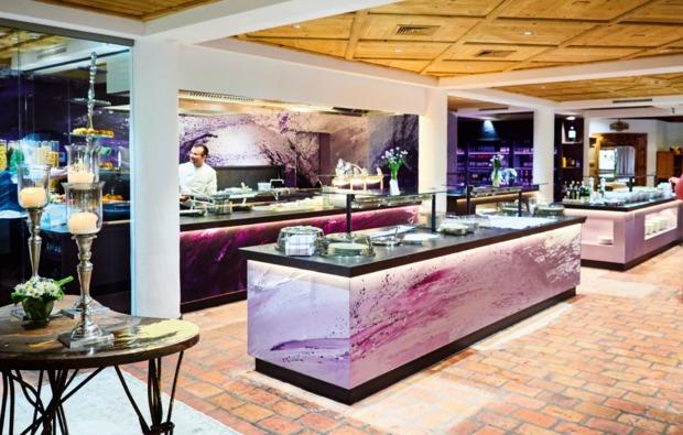 wellness-wochenende-deluxe-leogang-buffet