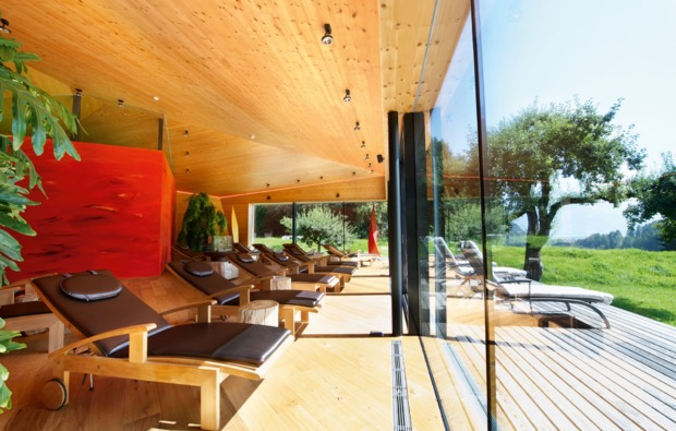 wellness-wochenende-deluxe-leogang-entspannung