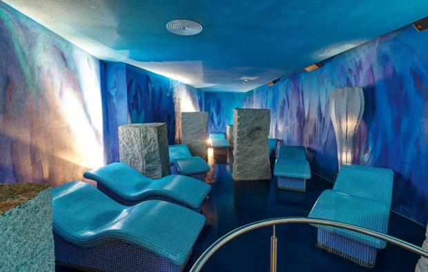 wellness-wochenende-deluxe-leogang-tepidarium
